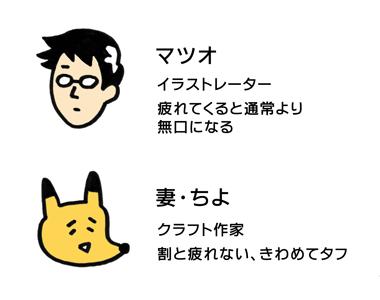 okinawa621.png