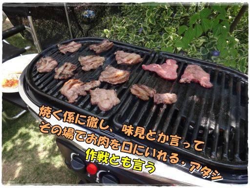 20140511-20.jpg