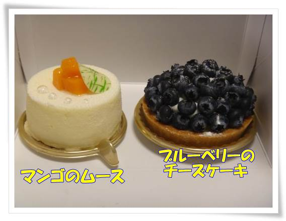 20140607-9.jpg