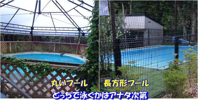 20140819-2.jpg