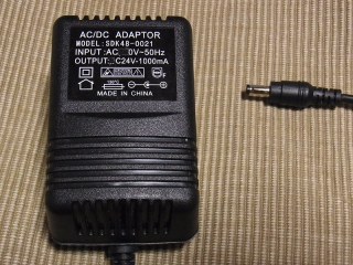 sap100_adapter_003.jpg