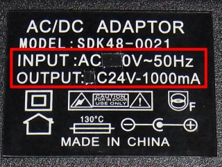 sap100_adapter_004.jpg
