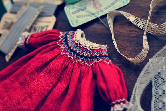 Bishop dress-2