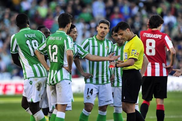 J25_Betis-Bilbao01s.jpg