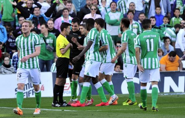 J25_Betis-Bilbao02s.jpg