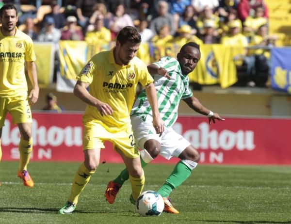 J26_Villarreal-Betis02s.jpg
