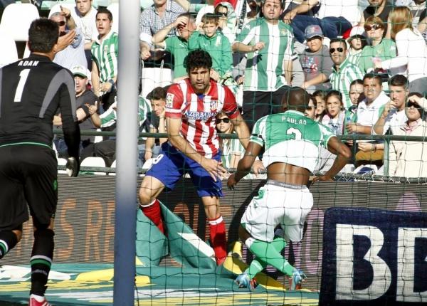 J29_Betis-Atletico01s.jpg