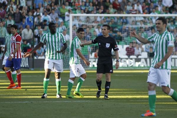 J29_Betis-Atletico03s.jpg