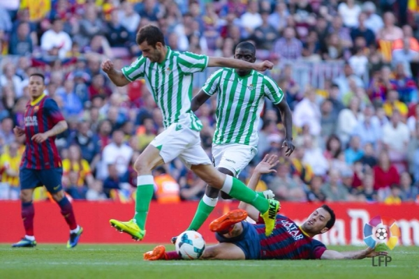 J32_Barcelona-Betis01s.jpg