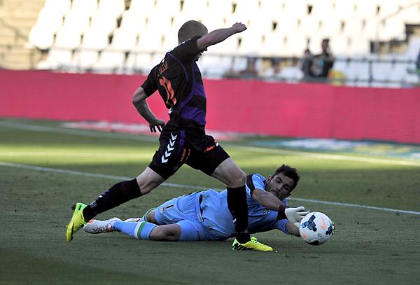 J37_Betis-Valladolid01.jpg