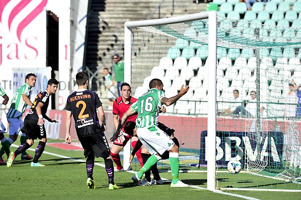 J37_Betis-Valladolid02.jpg