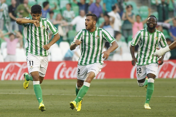 J37_Betis-Valladolid03s.jpg