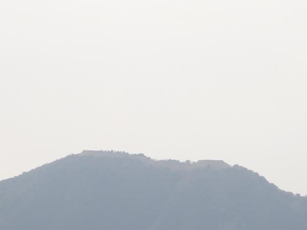 140304-55.jpg