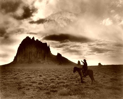 Navajo-Land.jpg