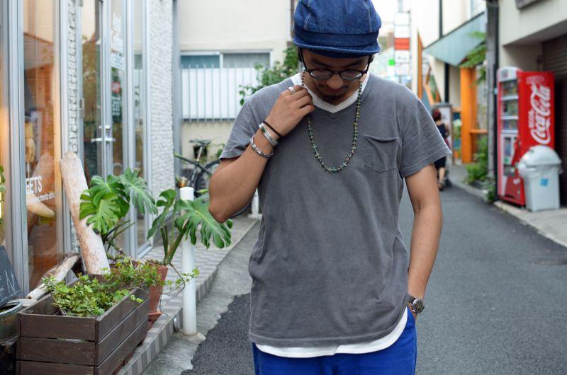 ijjou_20140803_8774.jpg