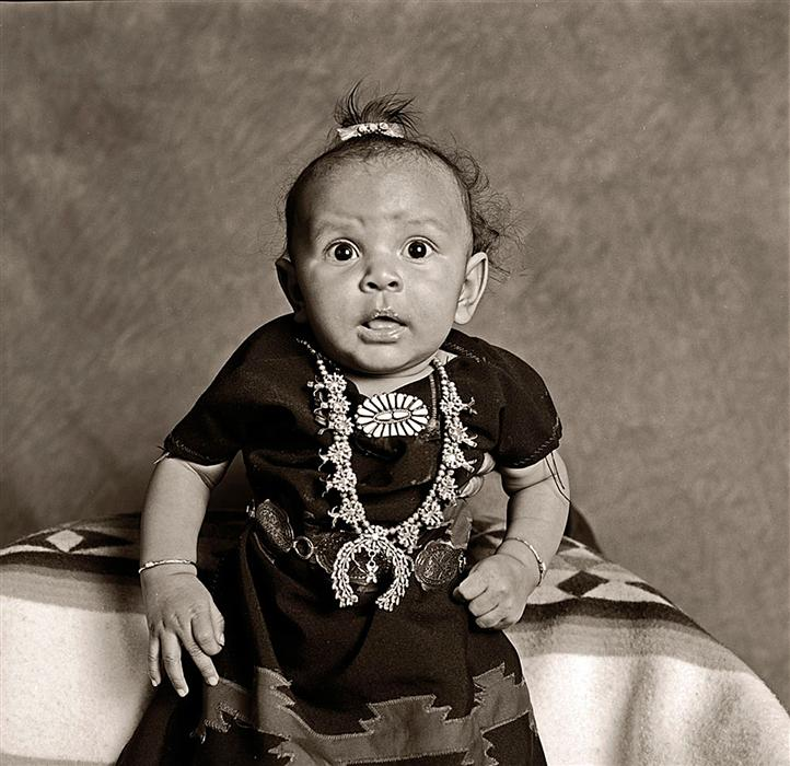 large_Navajo_baby_UG.jpg