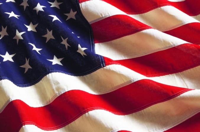 national_flag_usa.jpg
