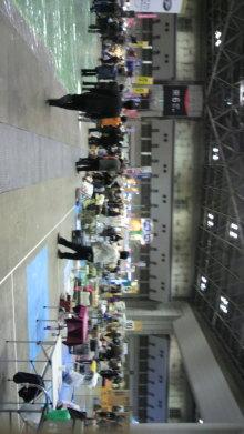 愛犬鈴ちゃんのライフスタイルブログ-2010121812360000.jpg