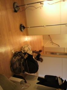 愛犬鈴ちゃんのライフスタイルブログ-2011020121040000.jpg