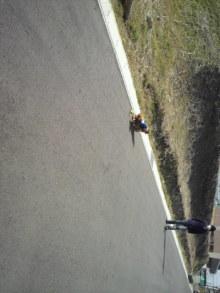 愛犬鈴ちゃんのライフスタイルブログ-2011022712470001.jpg