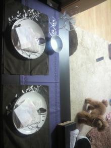 愛犬鈴ちゃんのライフスタイルブログ-2011040620350000.jpg