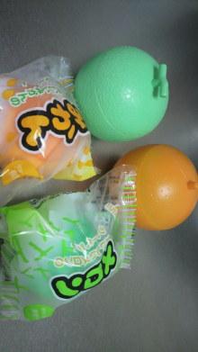 愛犬鈴ちゃん~トイプードル☆ライフスタイル~-2011072012300000.jpg