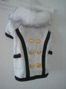 愛犬鈴ちゃん~トイプードル☆ライフスタイル~-2011091912590000.jpg