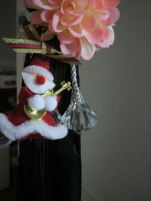 愛犬鈴ちゃん~トイプードル☆ライフスタイル~-2011120523570000.jpg