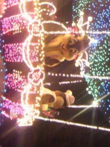 愛犬鈴ちゃん~トイプードル☆ライフスタイル~-2011121919530001.jpg