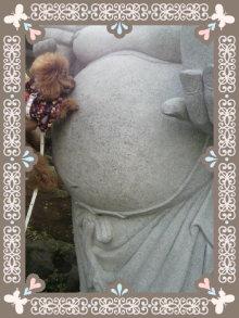 愛犬鈴ちゃん~トイプードル☆ライフスタイル~-2012010212390000.jpg