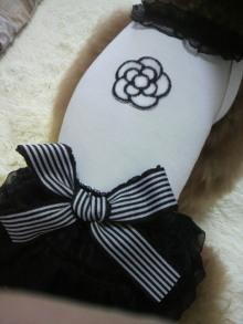 愛犬鈴ちゃん~トイプードル☆ライフスタイル~-2012062212590002.jpg