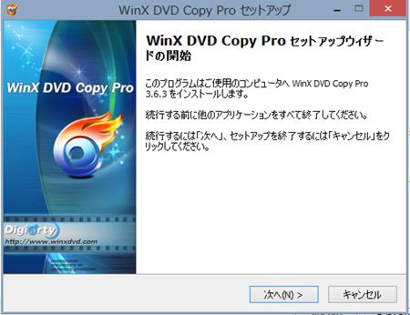 copy-811-1