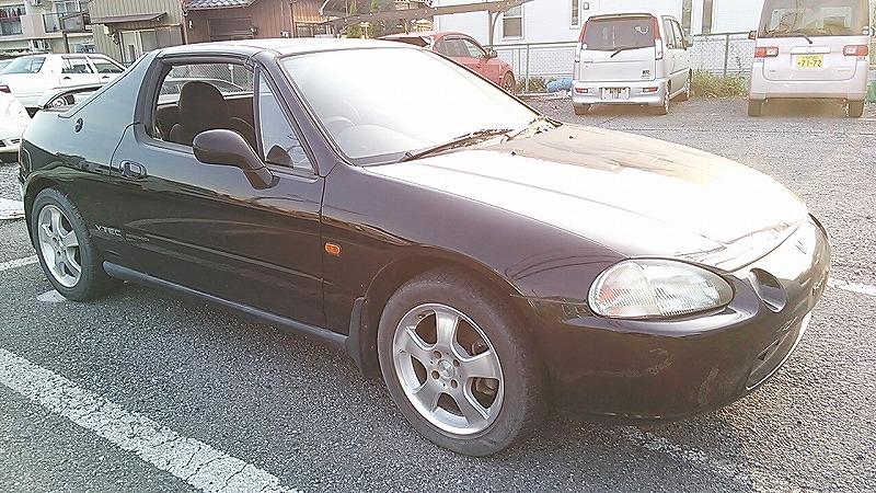 3NEC_1993.jpg