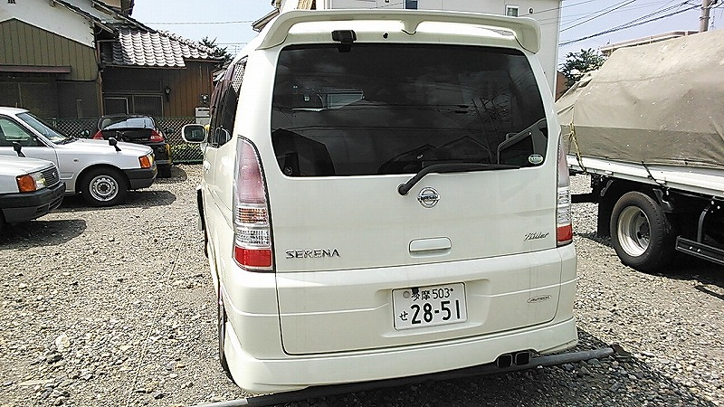 s-NEC_0139.jpg
