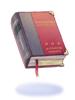大百科事典改訂版[1]