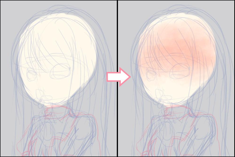making_2.jpg