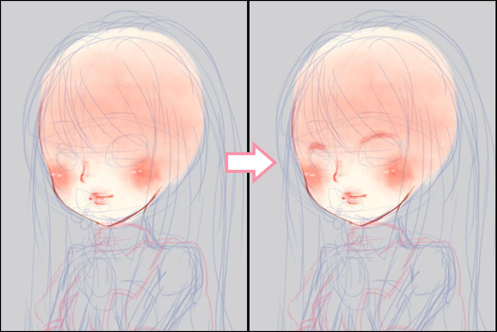making_5.jpg
