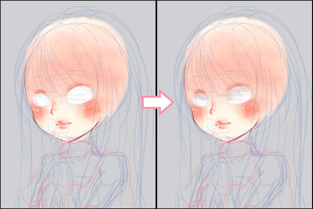 making_6.jpg