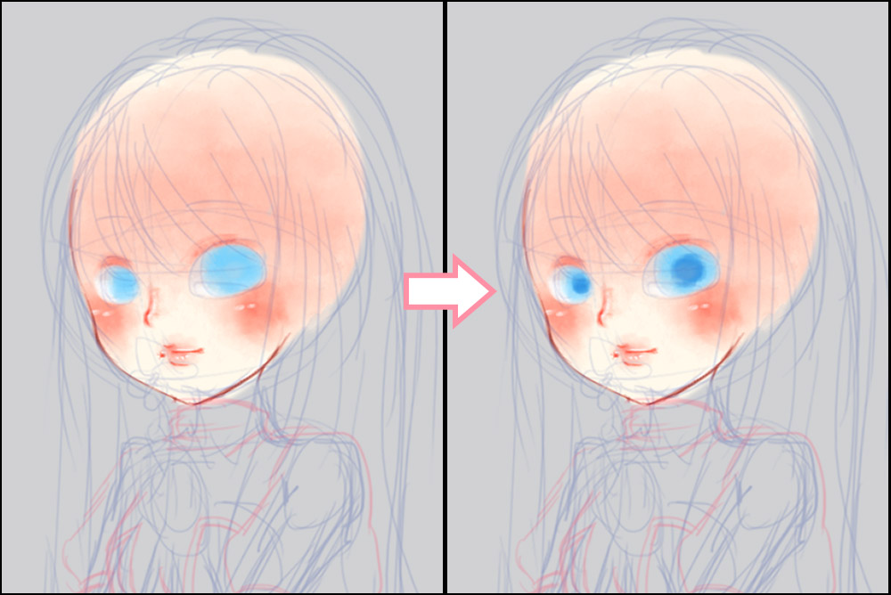 making_7.jpg