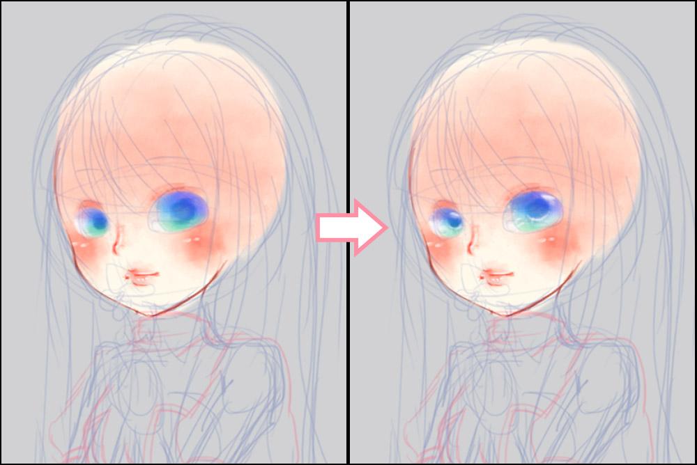 making_8.jpg