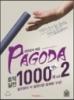 PAGODA RC1000_2