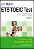 ETC_KR.jpg