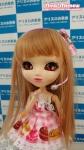 ブログ用-DSC_0360