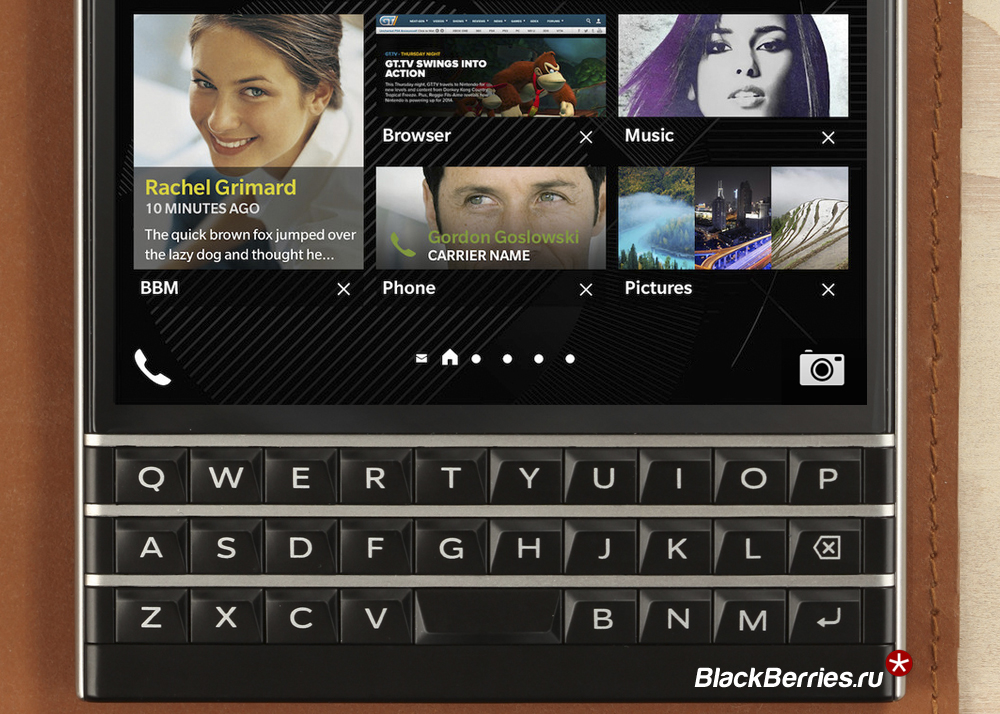 BlackBerry-Passport-Frames1.jpg