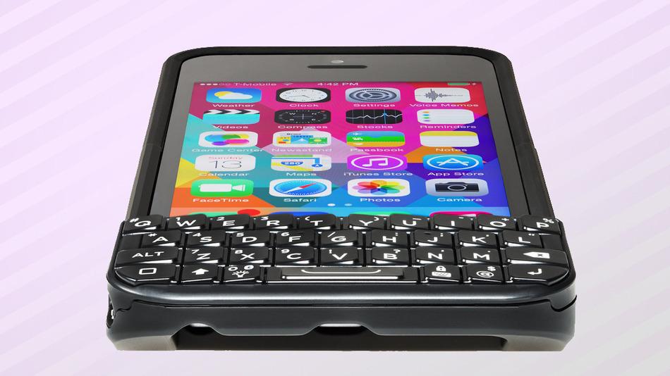 Typo_Keyboards_2.jpg