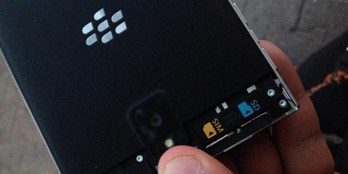 blackberry-passport-akan-jadi-blackberry-nanosim-pertama-af3d.jpg