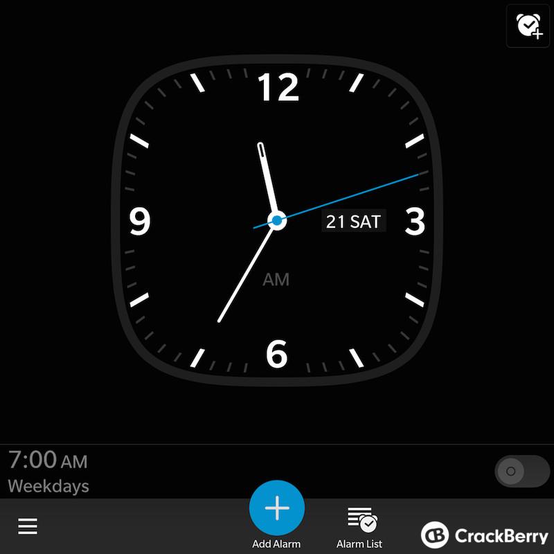 clock_app.jpeg