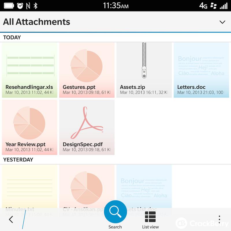passport_attachments.jpg