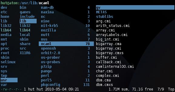 ranger-file-manager-screenshot1.png