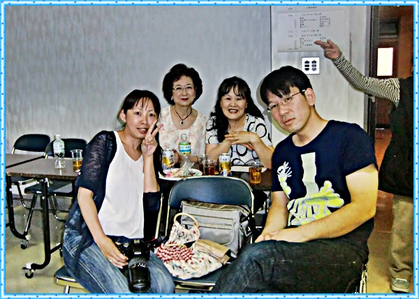 CIMG0033_201406160948359b8.jpg